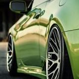 Car Wrap