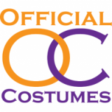 Official Costumes