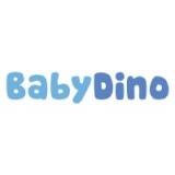 BabyDino.com.au