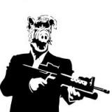 Mobster Media