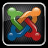 Joomla an Extensions