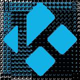 Kodi (formerly XBMC)