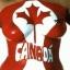 Canadian / Canada