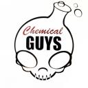 http://gosexy.ca/society/images/avatar/group/thumb_c6b1e8ac68092b5446054788e0c1aab1.jpg