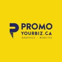 promoyourbiz.ca