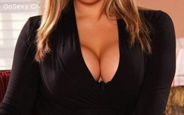 ***Independent Blonde*** The Perfect TREAT. Blonde Goddess**