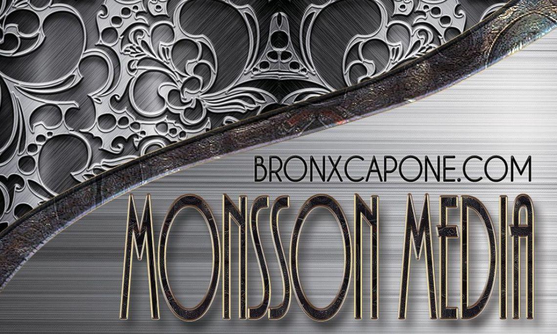 Monsson Media
