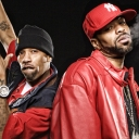 http://gosexy.ca/society/index.php/en/shows/video/latest/method-man-mix