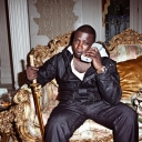 CLICK LINK : http://gosexy.ca/society/index.php/en/shows/video/latest/mix-gucci-mane