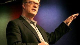Do Schools Kill Creativity? | Sir Ken Robinson | TED Talks