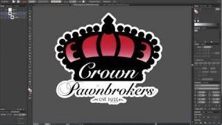 How to Create Custom Sticker Cut Line in Illustrator