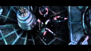 Pandorum Action Movie 2014 - New Action Movies Full Movie HD.mp4