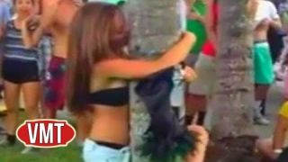 BEST OF DRUGS MAKES YOU GO STUPID & PEOPLE HIGH ON DRUGS COMPILATION #3