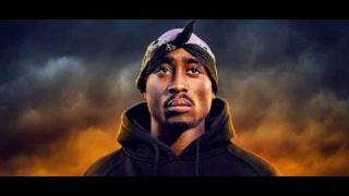 2Pac - Stay Strapped (NEW 2016)
