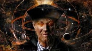 The Third Antichrist Prophecy Of Nostradamus - World Documentary Films