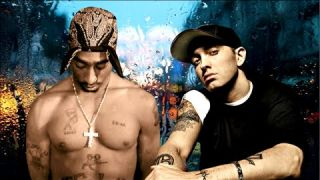 2Pac feat. Eminem - Better Days (NEW 2016) (Sad Song)