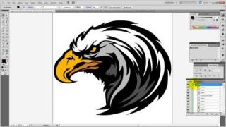 Setting up cutlines for Versaworks in Adobe Illustrator