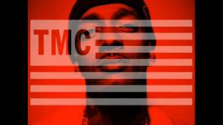 Nipsey Hussle - They Know (The Marathon Continues) (New Music December 2011)