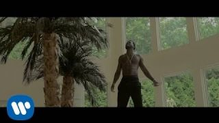 Gucci Mane - First Day Out Tha Feds [Official Music Video]
