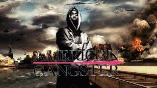 2Pac - Die like a Thug (New 2016) | 2Pac Shakur Channel