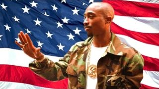 2Pac - Raise Up ▽ (NEW 2016) (Motivation Song)