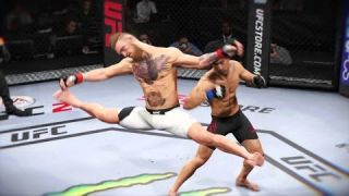 Funniest knockouts Compilation ever MMA / UFC 2017