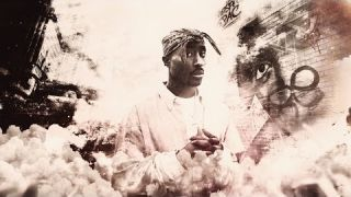 2Pac - Bring the Fear (New 2016) | 2Pac Shakur Channel