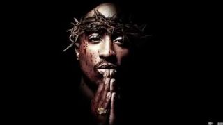 2Pac - No Mercy (NEW 2016)