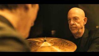 Amaizing Drum solo From the movie Whiplash