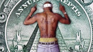 2Pac - Now I Rise [NEW 2016] (EXPLICIT)